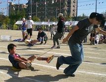 市民体育祭親子1HP.jpg