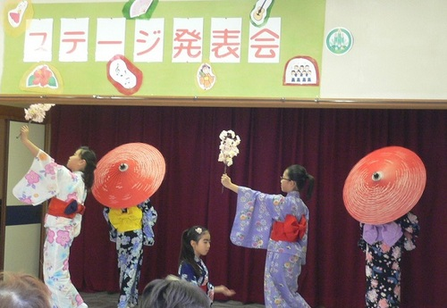 新春ステージ発表会2.jpg