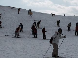 スキー4.jpg