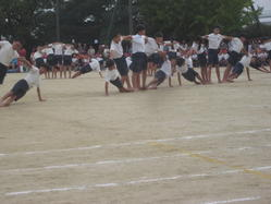 組体操2.JPG