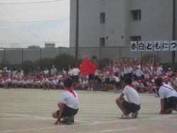 応援合戦2.JPG