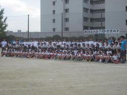 組体操5.JPG