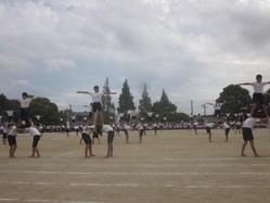 組体操1.JPG