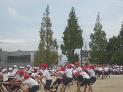 4年団体競技2.JPG