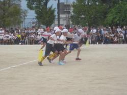 3年団体競技.JPG