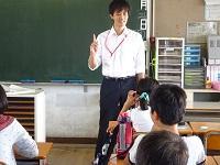 6年実習授業.jpg