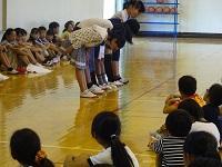 児童朝会4.jpg