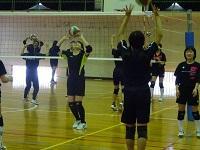 スポーツ6.jpg