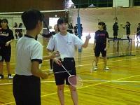 スポーツ7.jpg