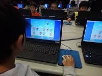 パソコン4.jpg