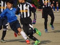 サッカー9.jpg