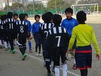 サッカー10.jpg