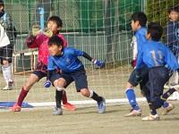 サッカー8.jpg