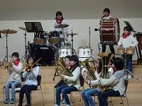 コンサート5.jpg