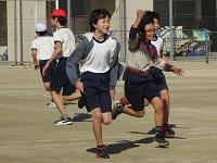 6スポーツ6.jpg