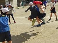 6スポーツ2.jpg
