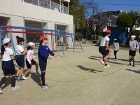 6スポーツ4.jpg