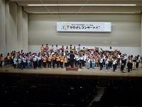 コンサート8.jpg