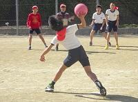 6スポーツ3.jpg