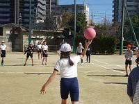 6スポーツ1.jpg