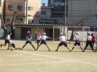 6スポーツ5.jpg