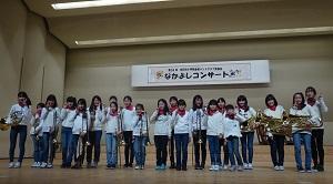 コンサート9.jpg