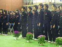 中学卒業式4.jpg
