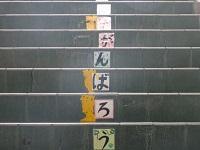 6年階段4.jpg