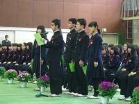 中学卒業式3.jpg