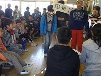 英語劇2.jpg