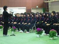 中学卒業式2.jpg