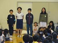 児童朝会2.jpg