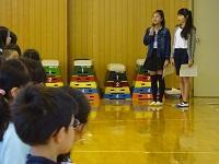 児童朝会.jpg