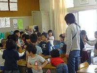 帰りの会2.jpg