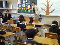 入学式7.jpg