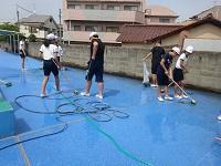 6プール掃除3.jpg