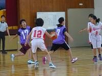 女子バスケ2.jpg