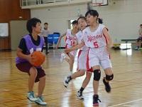 女子バスケ1.jpg
