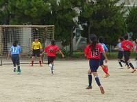 サッカー2.jpg