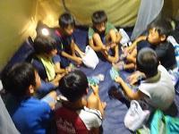キャンプ6.jpg