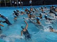 水泳6-3.jpg