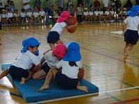 幼稚園2.jpg