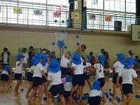 幼稚園6.jpg