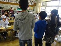 折り鶴4.jpg