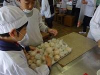 5収穫祭2.jpg