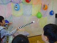 児童会館2.jpg