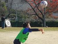 サッカー7.jpg