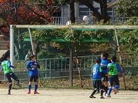 サッカー4.jpg
