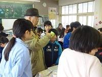 5収穫祭8.jpg