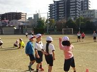1体育1.jpg